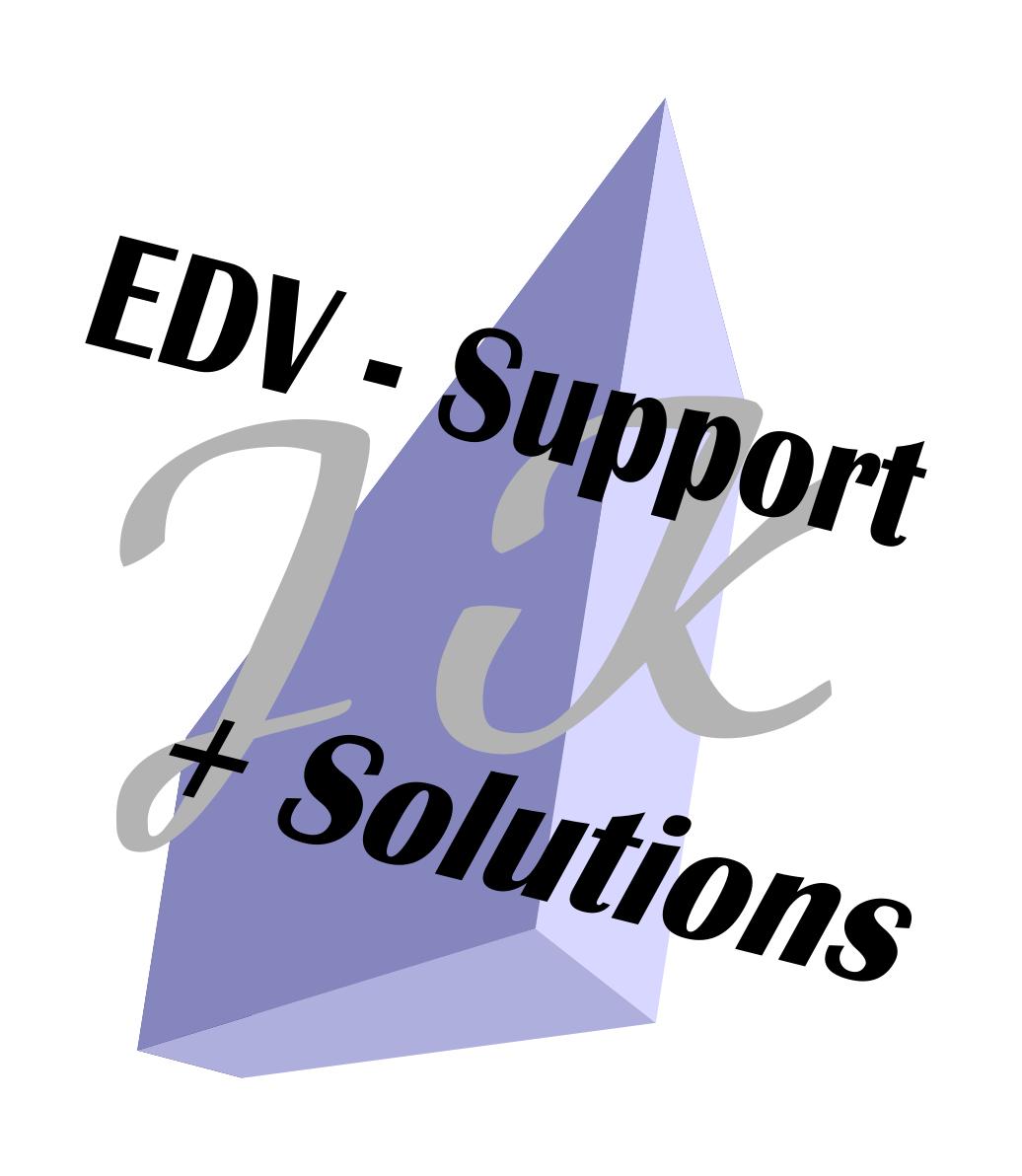 (c) Edv-support-kuemmel.de